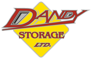 Dandy Storage